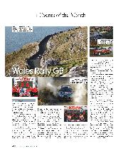 Page 24 of January 2012 issue thumbnail