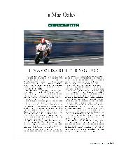 Page 41 of January 2012 issue thumbnail