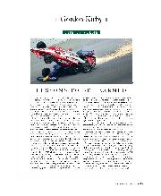 Page 43 of January 2012 issue thumbnail