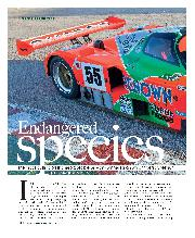 Archive issue January 2012 page 58 article thumbnail
