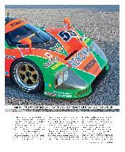 Archive issue January 2012 page 59 article thumbnail