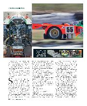 Archive issue January 2012 page 60 article thumbnail