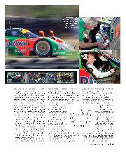 Archive issue January 2012 page 61 article thumbnail