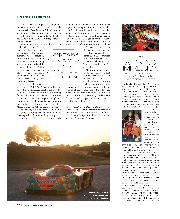 Archive issue January 2012 page 62 article thumbnail