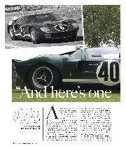 Page 88 of January 2012 issue thumbnail