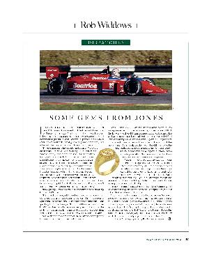 Page 39 of January 2012 archive issue thumbnail