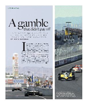 Page 74 of January 2012 archive issue thumbnail
