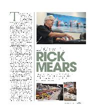 Archive issue January 2013 page 100 article thumbnail