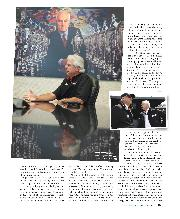 Archive issue January 2013 page 104 article thumbnail