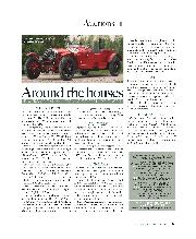 Page 145 of January 2013 issue thumbnail