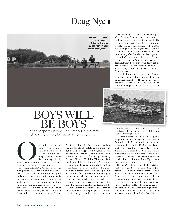 Archive issue January 2013 page 150 article thumbnail
