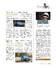 Page 31 of January 2013 issue thumbnail