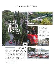 Page 32 of January 2013 issue thumbnail