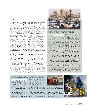 Archive issue January 2013 page 33 article thumbnail