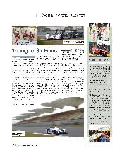 Archive issue January 2013 page 34 article thumbnail