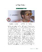 Page 49 of January 2013 issue thumbnail