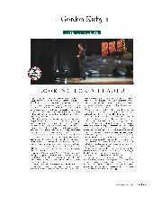 Archive issue January 2013 page 51 article thumbnail