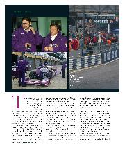 Archive issue January 2013 page 60 article thumbnail