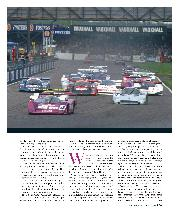 Archive issue January 2013 page 61 article thumbnail