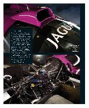 Archive issue January 2013 page 63 article thumbnail