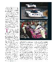 Archive issue January 2013 page 64 article thumbnail