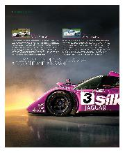 Archive issue January 2013 page 66 article thumbnail