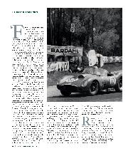 Archive issue January 2013 page 78 article thumbnail