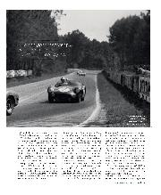 Archive issue January 2013 page 79 article thumbnail