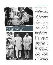 Archive issue January 2013 page 81 article thumbnail