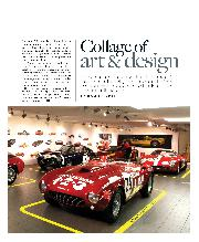 Page 91 of January 2013 issue thumbnail