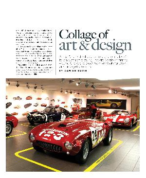 Page 91 of January 2013 archive issue thumbnail