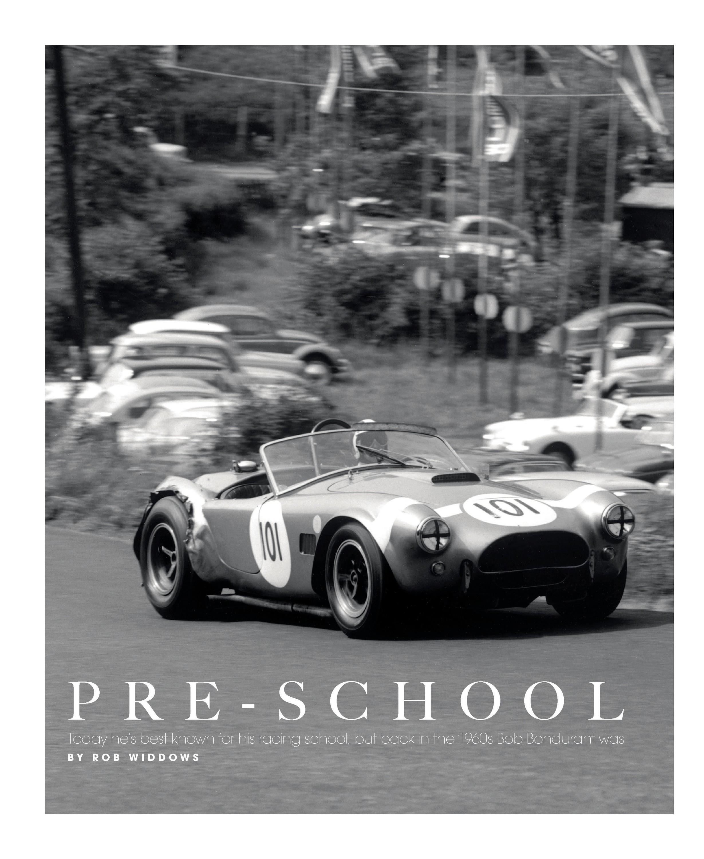 Pre school education image