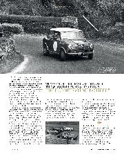 Archive issue January 2014 page 131 article thumbnail