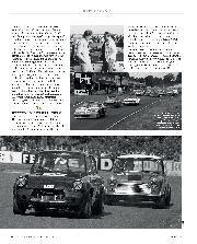 Archive issue January 2014 page 132 article thumbnail