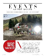 Page 135 of January 2014 issue thumbnail