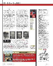 Archive issue January 2014 page 14 article thumbnail