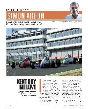 Page 141 of January 2014 issue thumbnail