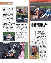 Page 142 of January 2014 issue thumbnail