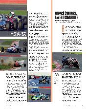 Archive issue January 2014 page 143 article thumbnail