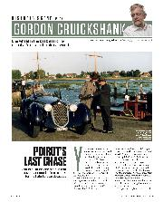 Archive issue January 2014 page 145 article thumbnail