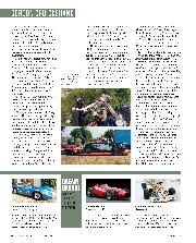 Archive issue January 2014 page 146 article thumbnail