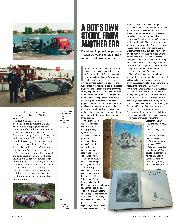 Archive issue January 2014 page 147 article thumbnail