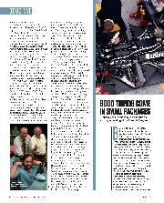 Archive issue January 2014 page 150 article thumbnail