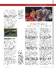 Archive issue January 2014 page 25 article thumbnail
