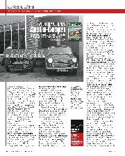Page 36 of January 2014 issue thumbnail