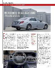 Page 48 of January 2014 issue thumbnail