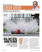 Page 129 of January 2015 issue thumbnail