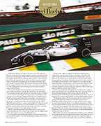 Archive issue January 2015 page 22 article thumbnail