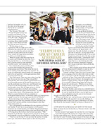 Archive issue January 2015 page 23 article thumbnail