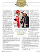 Archive issue January 2015 page 24 article thumbnail